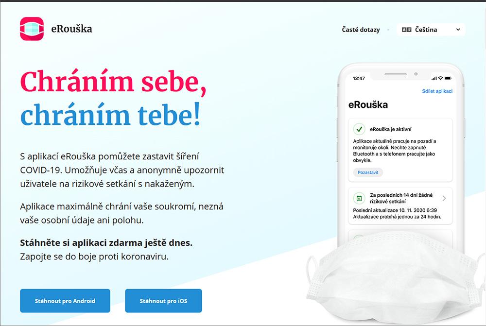 Státní pokladna Centrum sdílených služeb, s. p.
